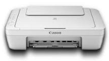 Canon PIXMA MG2960 Drivers Download