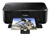 Canon PIXMA MG3150 Drivers Download