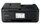Canon PIXMA TR7540 Drivers Download