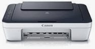 Canon PIXMA MG2910 Drivers Download