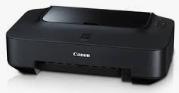 Canon Pixma iP2770 Drivers Download