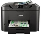 Canon Maxify MB2360 Driver Download