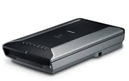 Canon Canoscan 5600F Driver Download