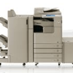 Canon iR2018i Driver Download