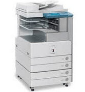 Canon iR2270 Driver Download