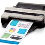 Canon imagePROGRAF iPF510 Driver Download