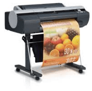 imagePROGRAF iPF760 Printer Driver Download