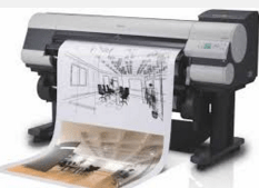 imagePROGRAF iPF765 Printer Driver Download