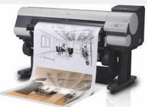 imagePROGRAF iPF815 Printer Driver Download