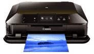 Canon PIXMA MG 5470 Driver Download