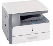 Canon iR1020 Driver Download