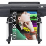 Canon imagePROGRAF iPF6450 Drivers