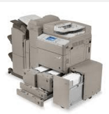Canon imageRUNNER ADVANCE 6265 Drivers
