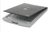 Canon CanoScan LiDE 25 Scanner Driver Download