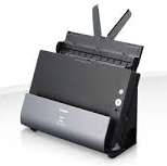Canon DR-C225W Scanner Driver Download