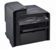 Canon MF4400 Driver Download