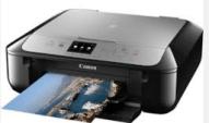 Canon Pixma MG5766 Driver Download