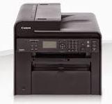 Canon i-SENSYS MF4730 Driver Download