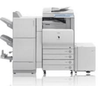 Canon imageRUNNER ADVANCE C2220 Driver Download