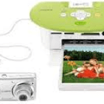 Canon SELPHY CP790 Driver Download