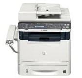 Canon LASER CLASS 650i Driver Download