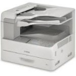 Canon LASER CLASS 810 Driver Download