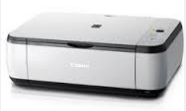 Canon PIXMA MP276 Driver Download