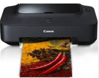 Canon PIXMA iP2770 Driver Download