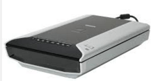 CanoScan 8800F Driver Download