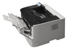 Canon imageCLASS LBP251dw Drivers Download