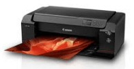 Canon imagePROGRAF PRO-500 Drivers