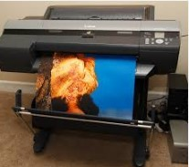 Canon imagePROGRAF iPF6300S Driver Download