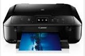 Canon PIXMA MG6870 Driver Support Download