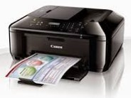Canon PIXMA MX435 Driver Support Download