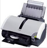 Canon Inkjet i865 Drivers Download
