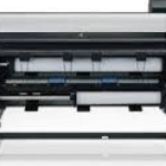 Canon ImagePrograf iPF765 Driver Download