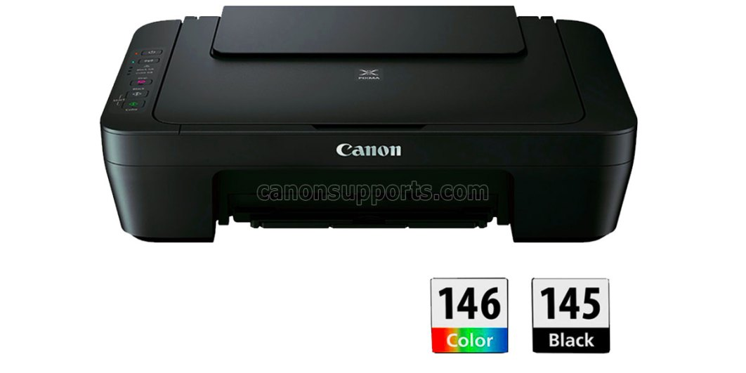 Canon PIXMA MG2510 Drivers Support Download