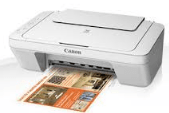 Canon PIXMA MG2910 Drivers Download