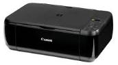 Canon PIXMA MP280 Drivers Download