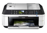 Canon PIXMA MX380 Drivers Download