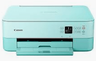 IJ Start Canon TS5320 Printer