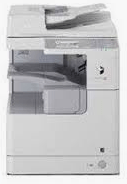 Canon imageRUNNER 2520W Driver Download