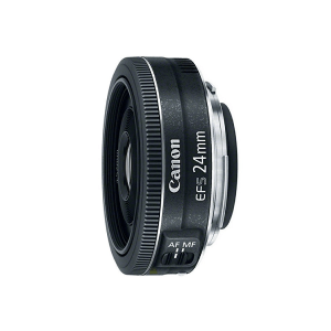 best Canon T7i lens for landscape photography