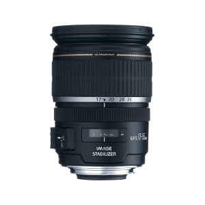 best Canon T7i lens for wedding photography