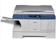 Canon iR1530 Driver Download
