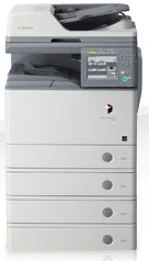 Canon iR1750i Driver Download