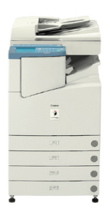 Canon iR2200 Driver Download