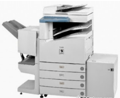 Canon iR3300i Driver Download