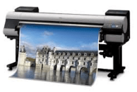 Canon imagePROGRAF iPF9100 Driver Download