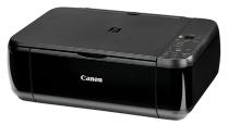 Canon PIXMA MP280 Driver Download